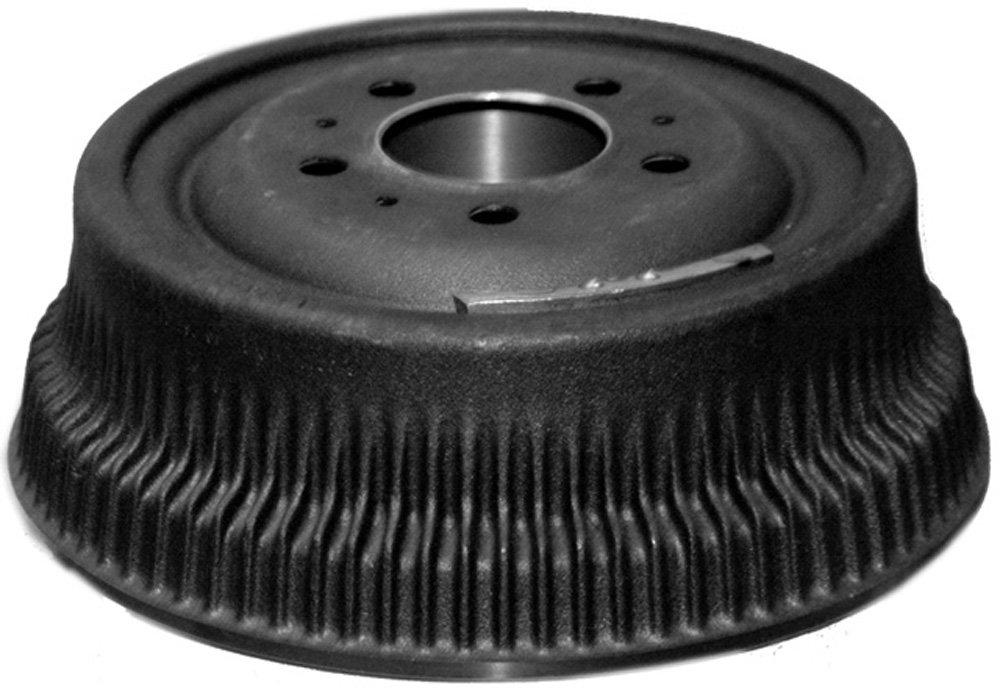 Raybestos 2515R Professional Grade Brake Drum