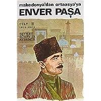 Enver Paşa-3