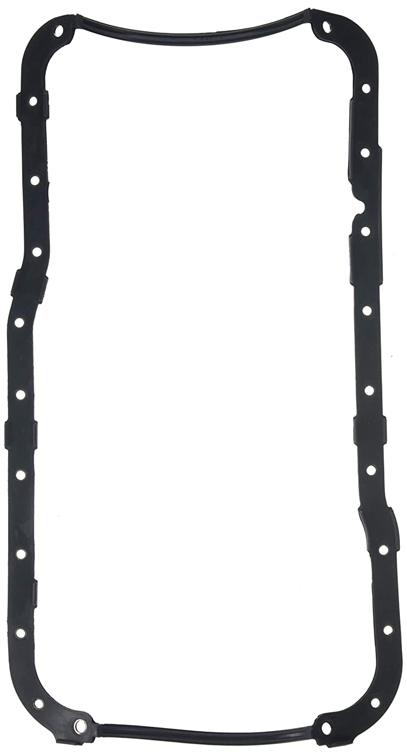 Moroso 93162 Oil Pan Gasket for Ford 351W Series Engine