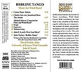 Redline Tango