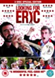 Looking for Eric [DVD]