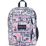 JanSport Big Student Backpack - 17.5' (Shine On)