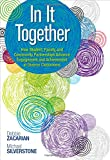 The Real Core : Creating Classroom Communities That Work, Zacarian, Debbie and Silverstone, Michael A., 1483316777