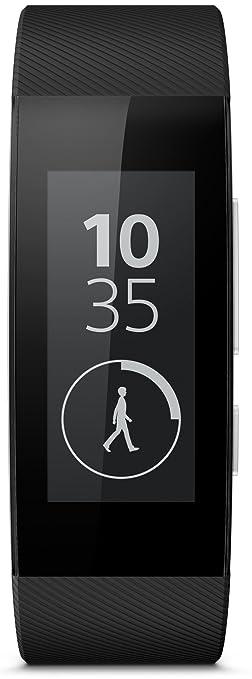 80 opinioni per Sony SWR30 Smartband TALK