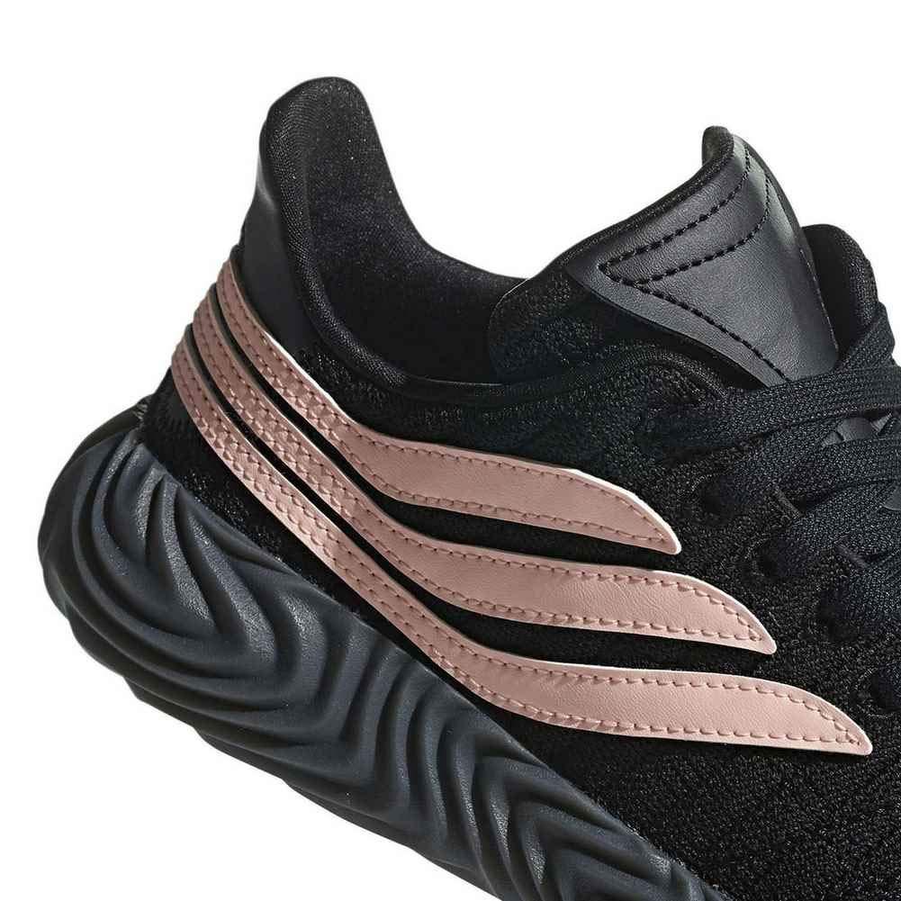 adidas sobakov j chaussures de fitness