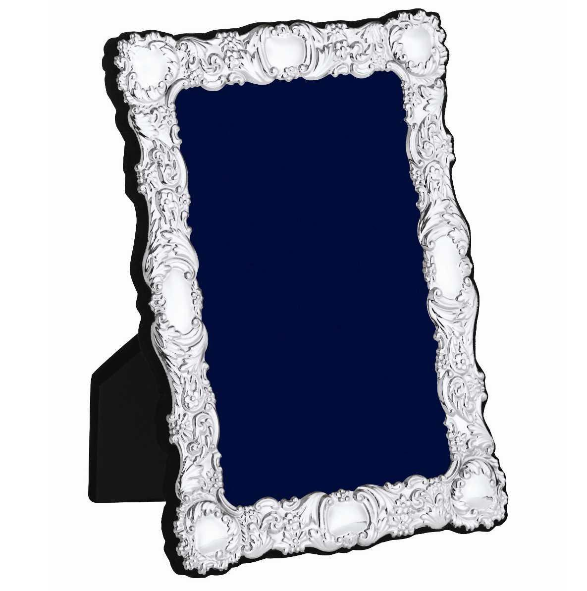 silver antique picture frames. Carrs Antique Reproduction Sterling Silver Frame - 6x4 Inch: Amazon.co.uk: Kitchen \u0026 Home Picture Frames C