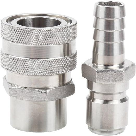 Pack of 25 5-5//8 ID 5-5//8 ID 6-1//8 OD 70 Durometer Hardness Fluoropolymer Elastomer 6-1//8 OD Sur-Seal Sterling Seal ORVT434x25 Viton Number-434 Standard O-Ring Pack of 25
