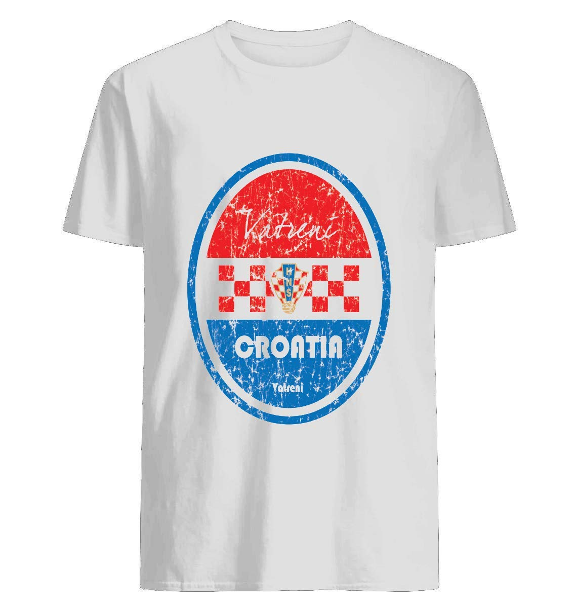 Football Croatie En Difficult 17 Shirts