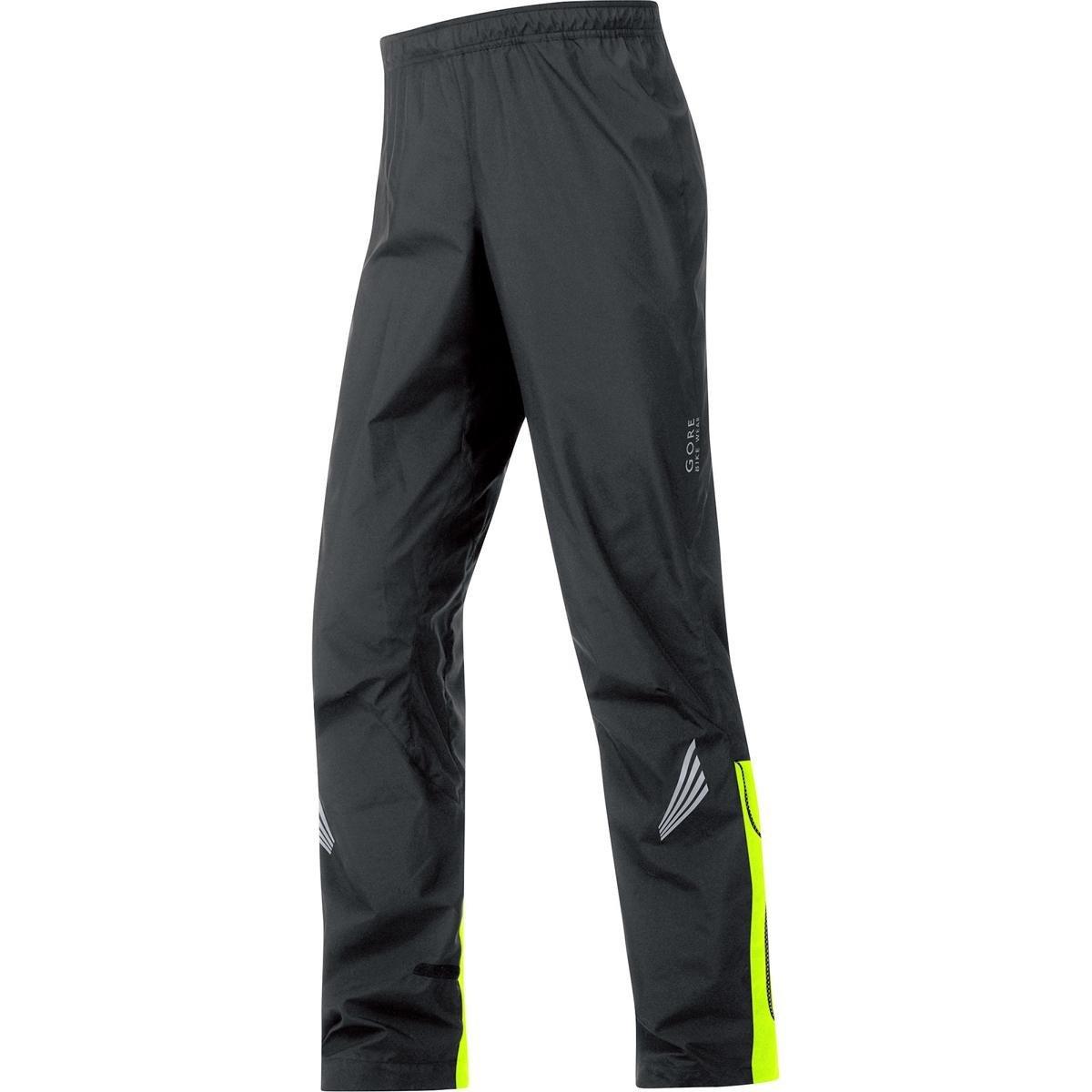 GORE BIKE WEAR Men's Element Windstopper Active Shell Pants