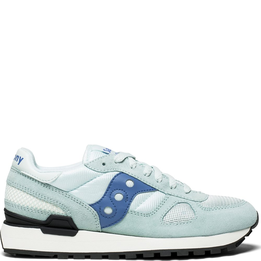 arrives 0b989 499d5 Saucony Originals Women's Shadow Original Running Shoe