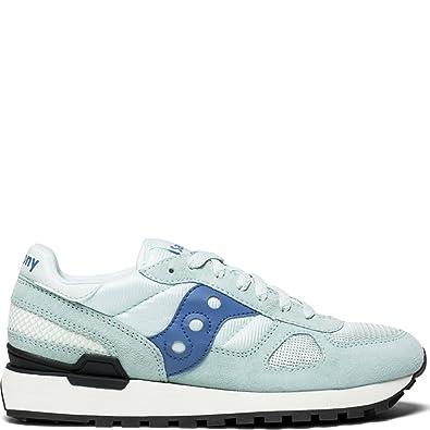 arrives 857d3 4a799 Saucony Originals Women's Shadow Original Running Shoe