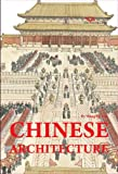 With hundreds of illustrations and insightful text, Chinese Architecture: Discovering China explores the unique architecture of this vast country.The architecture of ancient China embodies the country's expansive cultural heritage, and repres...