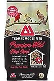TMF Premium Wild Bird Seed