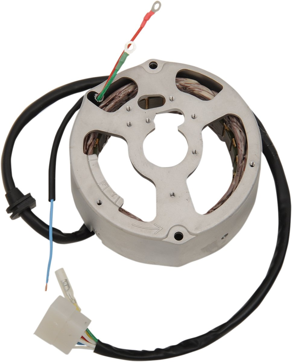 Ricks Motorsport Electric Stator 21496