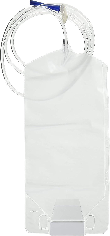 Medline DYND70102H Enema Bag Sets