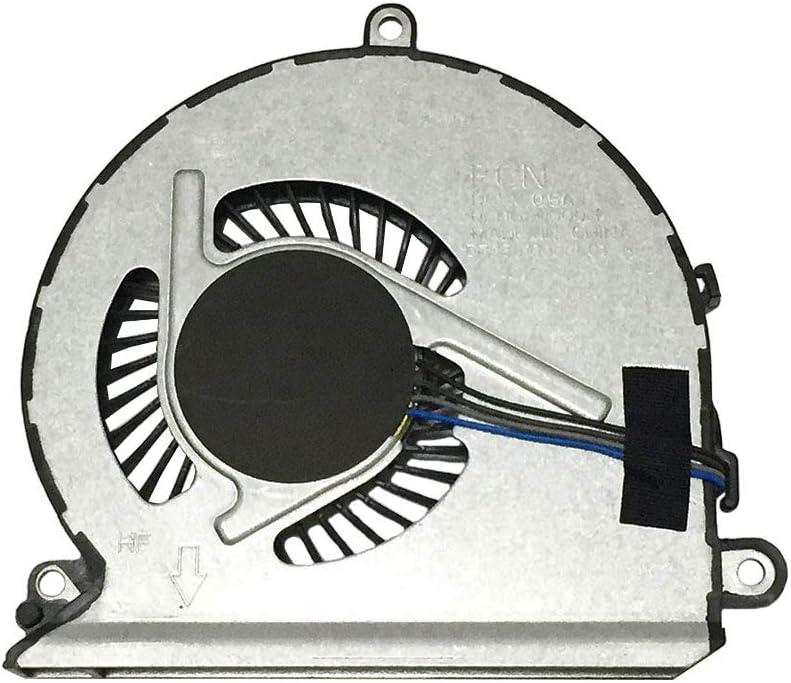 Cooler para HP Pavilion 15-AU 15-au000 15-au100 15-AU030WM