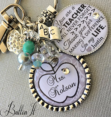 personalized-teacher-gift-thank-you-for-helping-me-grow-teacher-appreciation-end-of-year-gift-inspir