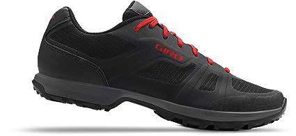 57c294f95 Amazon.com  Giro Gauge Cycling Shoes - Men s  Sports   Outdoors