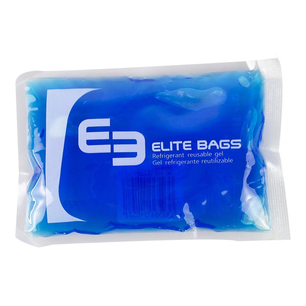 DIABETICS Isothermal bag for diabetics kit | Elite Bags ...