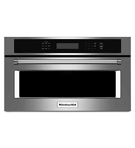 Amazon.com: KitchenAid kmbp100ess 30
