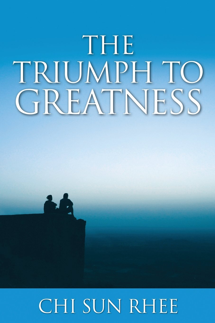 The Triumph to Greatness PDF