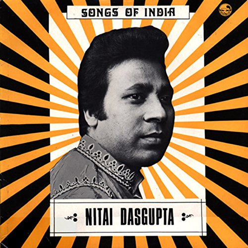 India Mushrooms - Songs of India