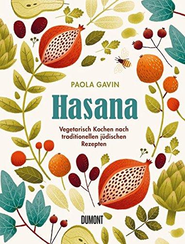 hasana-vegetarisch-kochen-nach-traditionellen-jdischen-rezepten