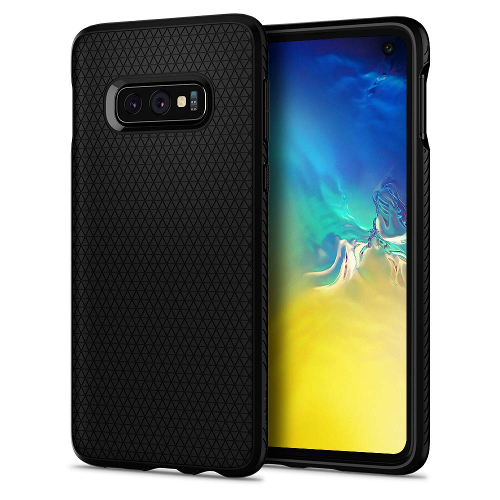 Spigen Liquid Air Armor Designed for Samsung Galaxy S10E Case (2019) – Variation Parent