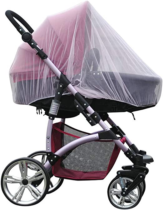 Strollers Next Day Delivery - Stroller