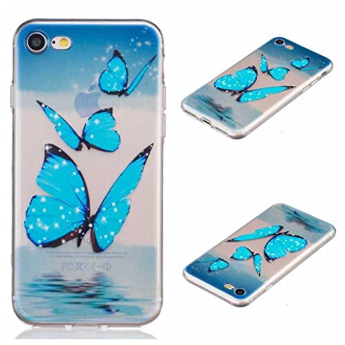 iphone 7 cases and covers amazon co uk