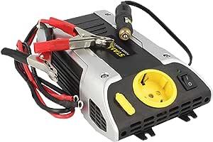 محول طاقة 500 واط من ستانلي , PC500-gb
