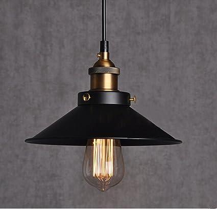 XCH Dazzling DL Lámparas colgantes modernas lámparas de ...