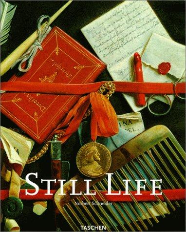 Western Still Life - 3