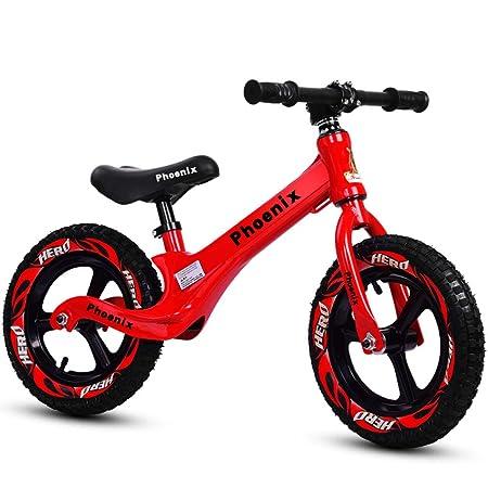 Children products Productos para niños Bicicleta de Equilibrio ...