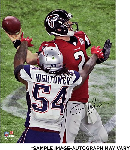 donta-hightower-new-england-patriots-autographed-8-x-10-super-bowl-li-champions-action-photograph-fa