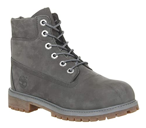 Timberland 6 in Classic FTC 6 in Premium WP Boot a008216105a