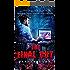 The Final Cut