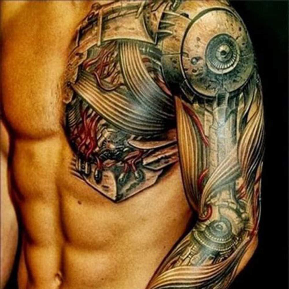 Extreme Tattoo Kit 1 Pro Tattoo Machines Rotary Machine Coil Gun ...