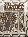 American Indian Textiles, Gregory Schaaf, 0966694848