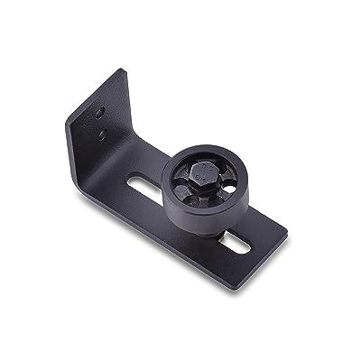 BRUFER 23251 1//4-inch x 12-inch Auger Drill Bit