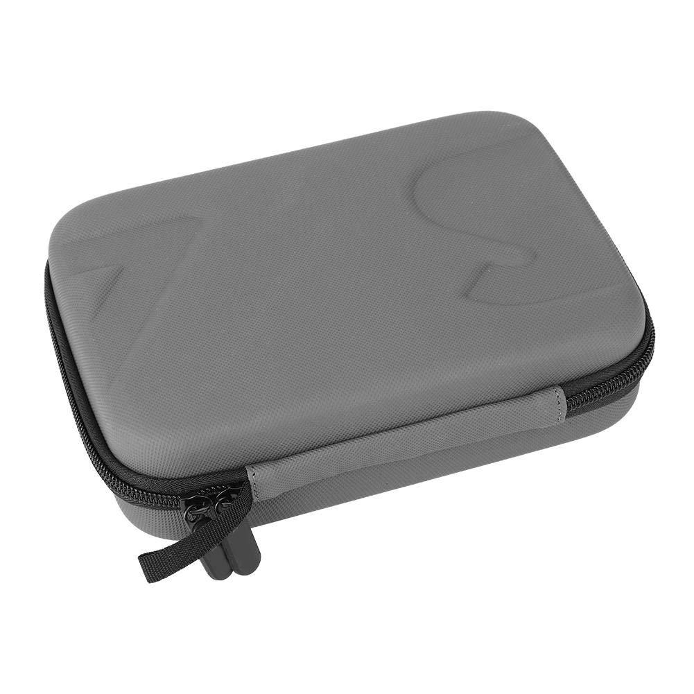 Vbestlife DSLR Storage Case, Camera Case Portable Storage Bag Suitable for OSMO Pocket Pocket Handheld PTZ Camera by Vbestlife