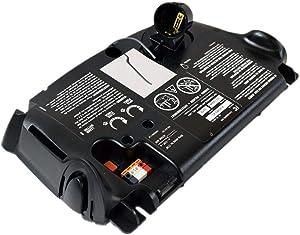 Chamberlain 41A5483-4 Garage Door Opener Logic Board Genuine Original Equipment Manufacturer (OEM) Part