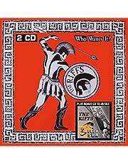 Who Wants It? (2CD)