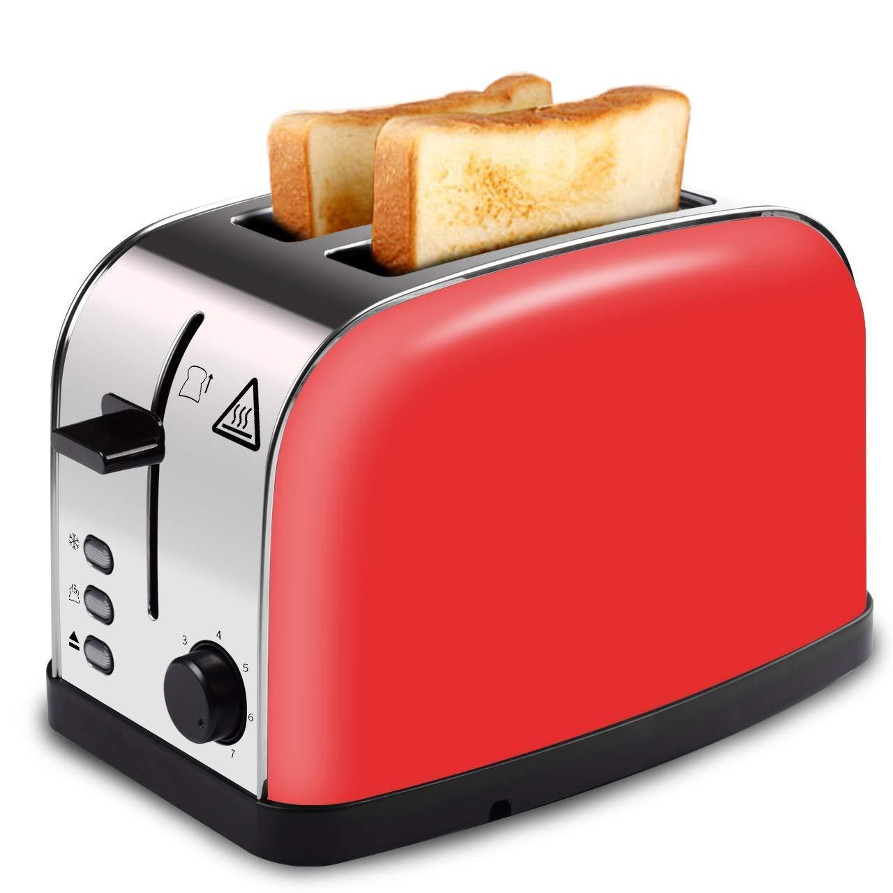 Guter Toaster