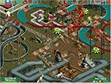 RollerCoaster Tycoon 2: Time Twister Expansion Pack - PC