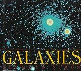 Galaxies, Seymour Simon, 0688080049