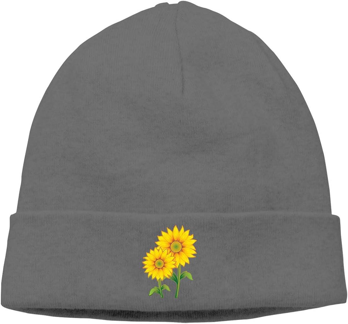 MIPU SHANGMAO Sunflower...