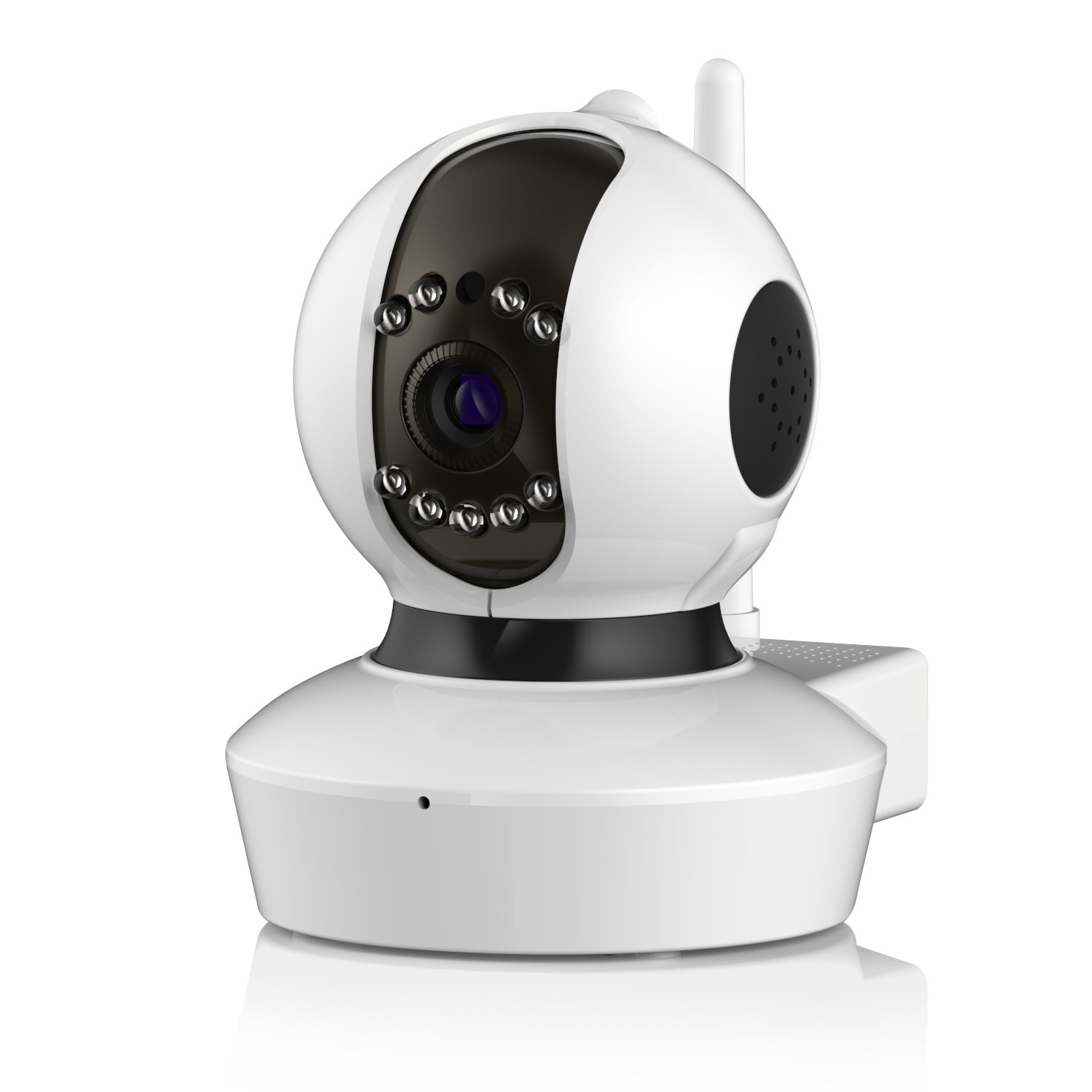 Security /Surveillances,Amazon.com