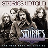 Stories Untold - The Very Best of Stories