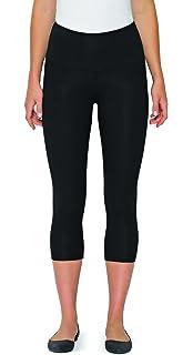 d455484e376bc Lyssé Womens Plus Size Fringe Vest Black One Lysse Womens Sportswear 24-1712 -A7